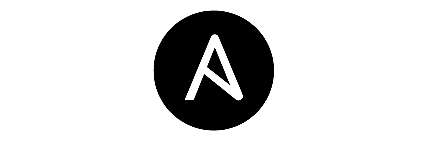 Install DataStage with an Ansible Playbook
