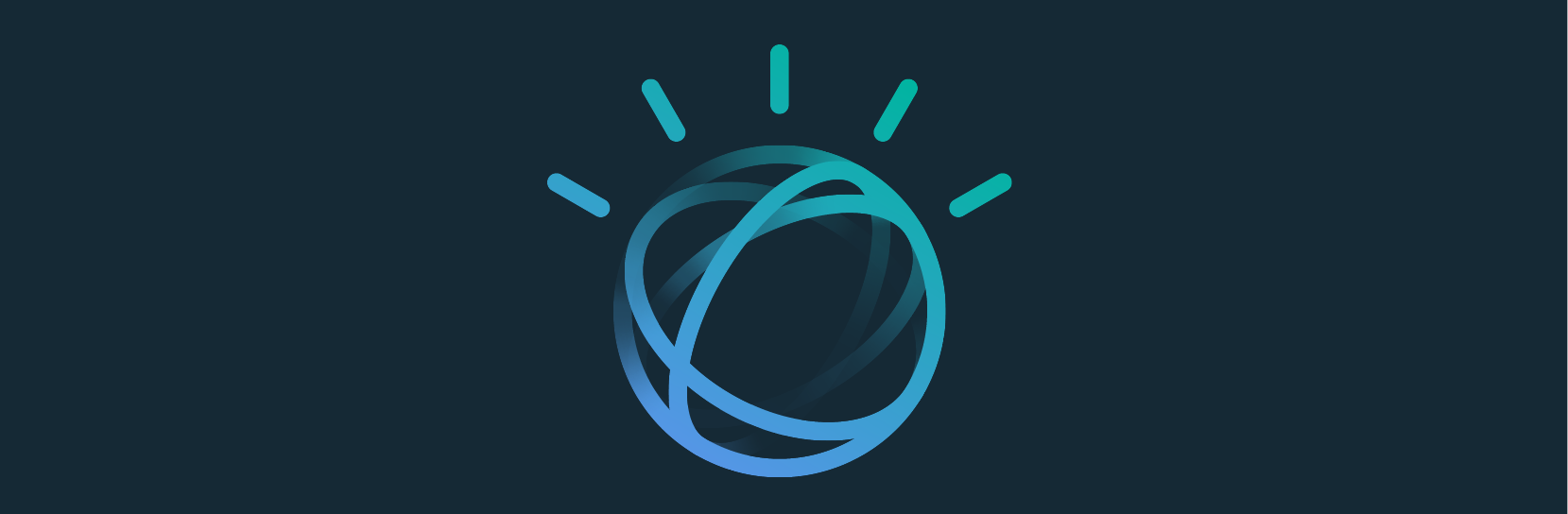 Navigating IBM's Data and AI Products